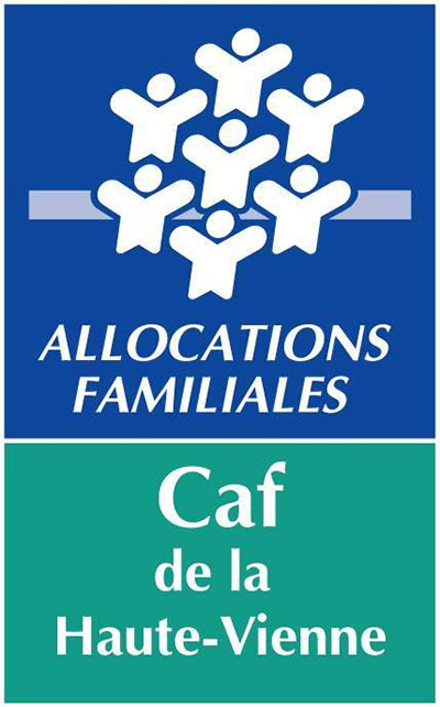 Caf haute vienne