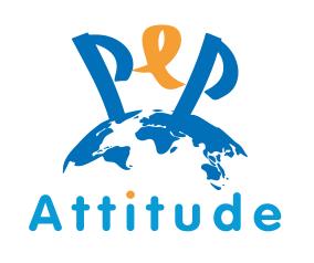logo PepAttitude