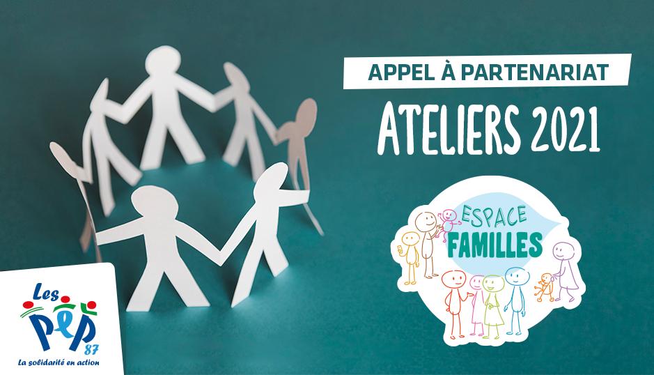 Appel_Partenariats_EspaceFamilles