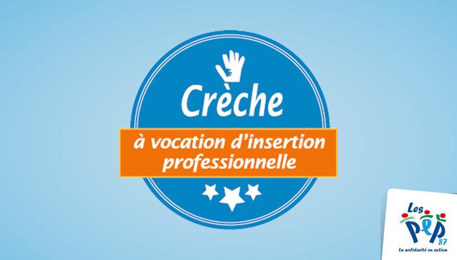 Le multi-accueil «Les Mouflets» de Limoges Beaubreuil s'engage auprès des parents éloignés de l'emploi